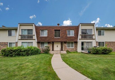 3018 Roberts Drive UNIT 5, Woodridge, IL 60517 - #: 10431579