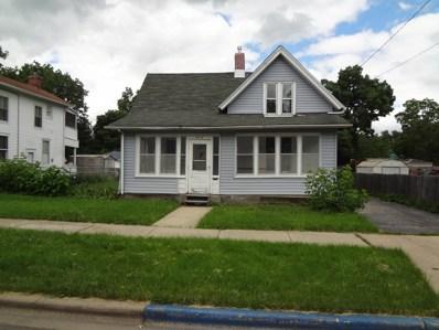 610 Pennsylvania Avenue, Aurora, IL 60506 - #: 10431605
