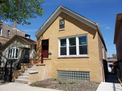 510 W 32nd Street, Chicago, IL 60616 - #: 10431657