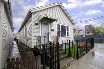 943 W 34th Place, Chicago, IL 60608 - #: 10431669