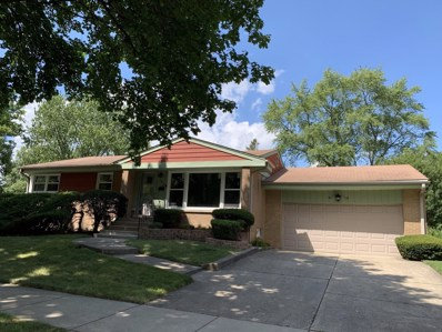 1616 W Grove Street, Arlington Heights, IL 60005 - #: 10431790