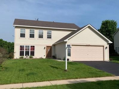 1756 Fiddyment Drive, Romeoville, IL 60446 - #: 10431936