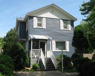 615 7th Street, Lasalle, IL 61301 - MLS#: 10432006
