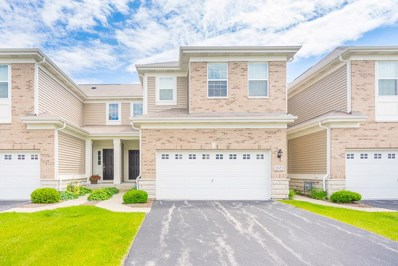 10651 153rd Place, Orland Park, IL 60462 - MLS#: 10432099