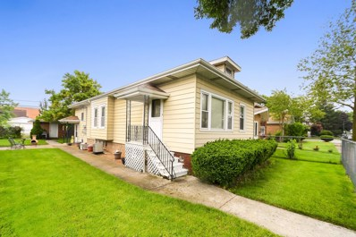 3647 W 82nd Place, Chicago, IL 60652 - #: 10432192