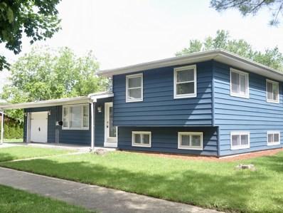 944 Shields Avenue, Winthrop Harbor, IL 60096 - #: 10432252