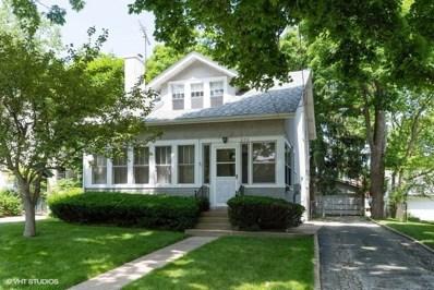 375 Bloom Street, Highland Park, IL 60035 - #: 10432255