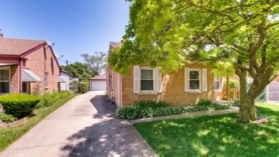 8231 Menard Avenue, Morton Grove, IL 60053 - #: 10432281