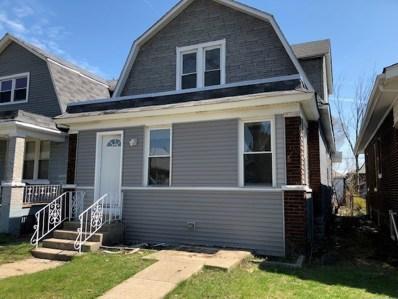 561 Forsythe Avenue, Calumet City, IL 60409 - #: 10432291