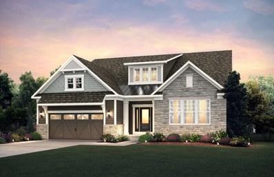 1326 Garden View Drive, Vernon Hills, IL 60061 - #: 10432321