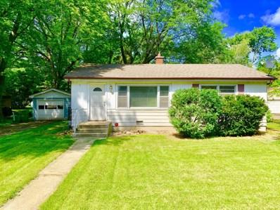 402 Mound Street, Fox River Grove, IL 60021 - #: 10432334