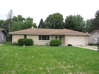4012 Highcrest Road, Rockford, IL 61107 - #: 10432460