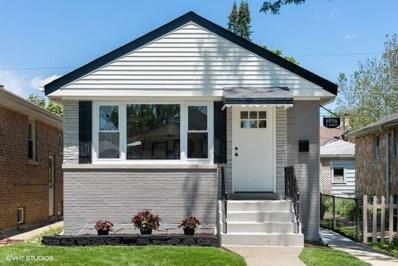 6956 W Berwyn Avenue, Chicago, IL 60656 - #: 10432494