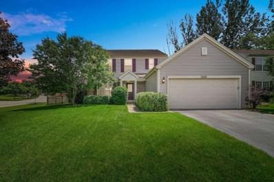 1656 Gleneagle Drive, Carpentersville, IL 60110 - #: 10432541