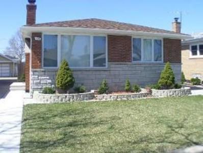8346 S Kildare Avenue, Chicago, IL 60652 - #: 10432571