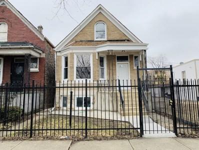 4845 W Monroe Street, Chicago, IL 60644 - #: 10432603