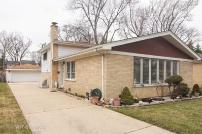 214 S Mount Prospect Road, Mount Prospect, IL 60056 - #: 10432642