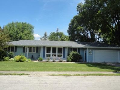108 Main Street, Kinsman, IL 60437 - #: 10432649