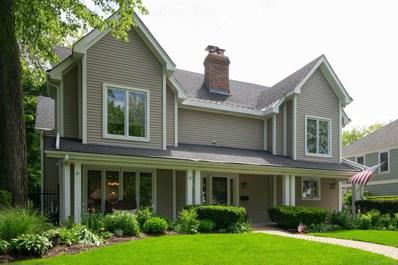 381 S Cottage Hill Avenue, Elmhurst, IL 60126 - #: 10432711