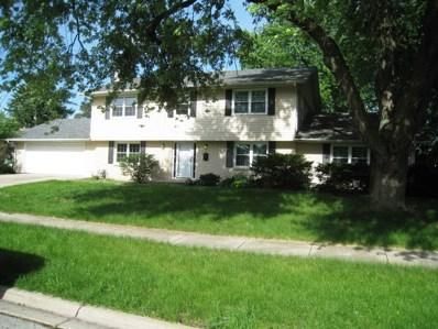 432 Featherock Drive, Aurora, IL 60506 - #: 10432863