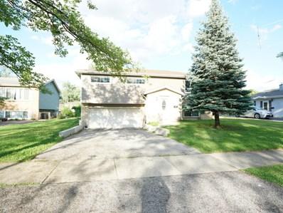 913 S Iowa Avenue, Addison, IL 60101 - #: 10432903