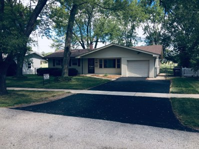 98 Mary Lane, Crystal Lake, IL 60014 - #: 10432933