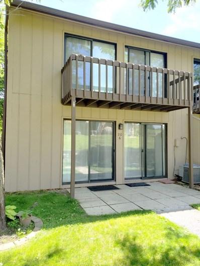 20 Saint Thomas Colony UNIT 6, Fox Lake, IL 60020 - #: 10433012