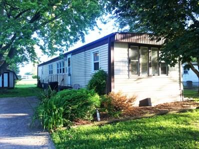 5 Hickory Lane, Sandwich, IL 60548 - #: 10433029