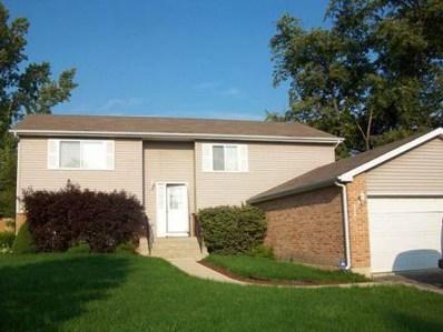 2044 Wright Avenue, North Chicago, IL 60064 - #: 10433055