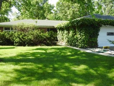 1035 Kings Lane, Glenview, IL 60025 - #: 10433142