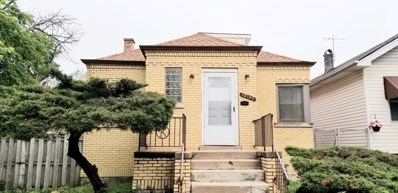 12143 S State Street, Chicago, IL 60628 - #: 10433178