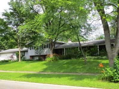 5833 Elm Street, Lisle, IL 60532 - #: 10433204