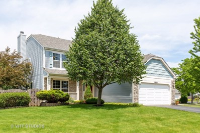 10630 Cape Cod Lane, Huntley, IL 60142 - #: 10433233