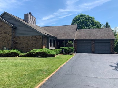 2510 N Martin Road, Mchenry, IL 60050 - #: 10433270