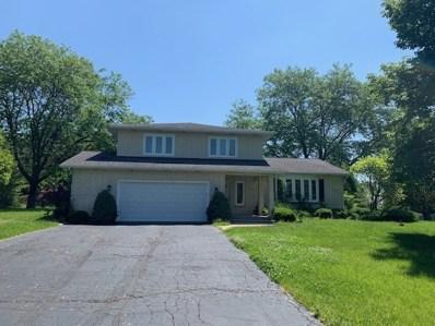 36785 N Eastmoor Avenue, Lake Villa, IL 60046 - #: 10433284