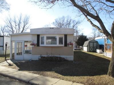 1007 Carondelet Avenue, Dixon, IL 61021 - #: 10433368