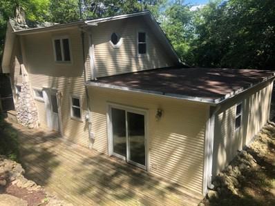 914 Johnson Street, Fox River Grove, IL 60021 - #: 10433399