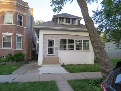 11405 S Prairie Avenue, Chicago, IL 60628 - #: 10433443