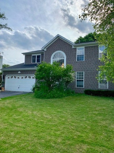 10 Georgetown Drive, Cary, IL 60013 - #: 10433460