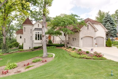 77 Muirfield Circle, Wheaton, IL 60189 - #: 10433496
