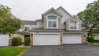 1130 Bristol Lane NW, Buffalo Grove, IL 60089 - #: 10433504