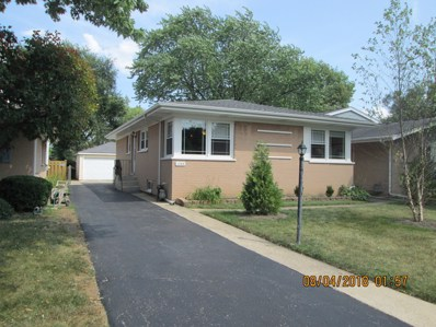 1343 S Highland Avenue, Arlington Heights, IL 60005 - #: 10433569