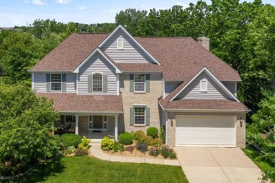 776 Wild Ginger Road, Sugar Grove, IL 60554 - #: 10433613