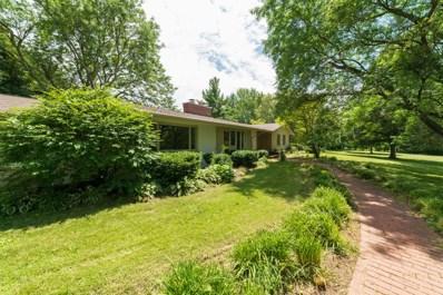 67 Hills And Dales Road, Barrington, IL 60010 - #: 10433712