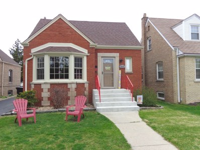 10304 S Spaulding Avenue, Chicago, IL 60655 - #: 10433818