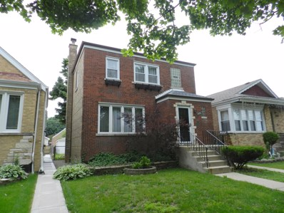 3939 W 69th Street, Chicago, IL 60629 - #: 10433883