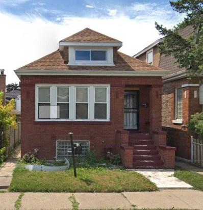 8910 S Parnell Avenue, Chicago, IL 60620 - #: 10433951