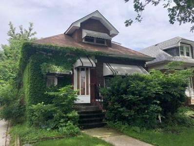 1211 Maple Avenue, Berwyn, IL 60402 - #: 10434014