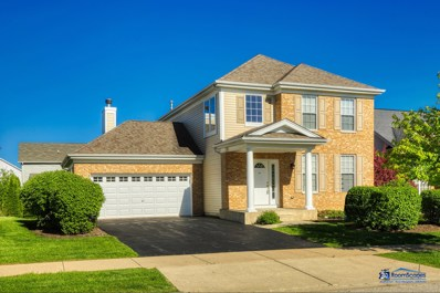 3123 Concord Lane, Wadsworth, IL 60083 - #: 10434041