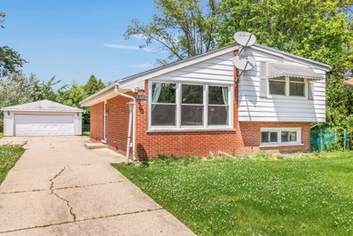 7440 Emerson Street, Morton Grove, IL 60053 - #: 10434081